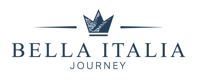 Bella Italia Journey